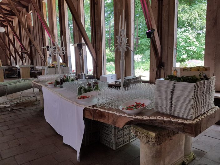 ATO Culinair Breukelen